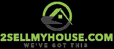 2SellMyHouse.com